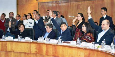 leyes de ingresos 2016 del estado de quintana roo ley de hacienda de quintana roo 2016