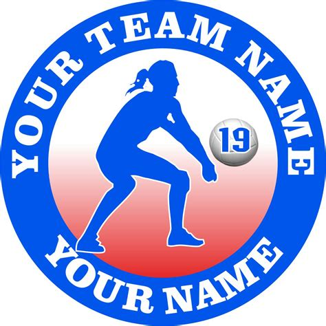 design logo volleyball volleyball tshirt logos joy studio design gallery best