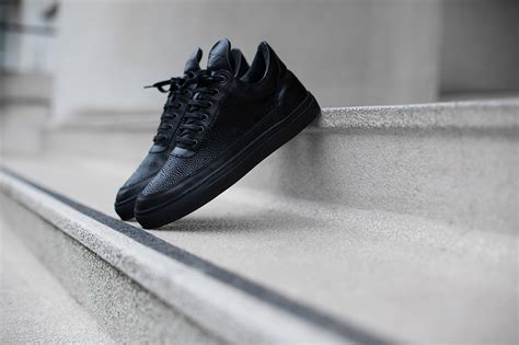 Home Interior App verso x filling pieces 2014 fall winter trainers greenmelon