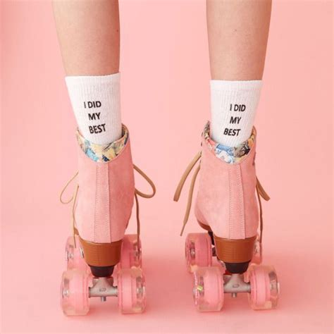 In Sock Detox by 547 Best Images About Asian Kawaii Korean Accessories On