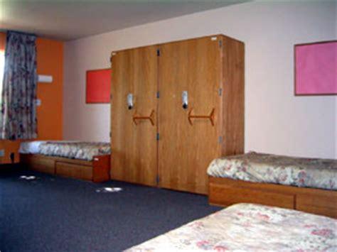 corps rooms san jose corps center cus