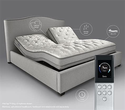 sleep number adjustable bed frame 1000 ideas about adjustable bed frame on pinterest buy