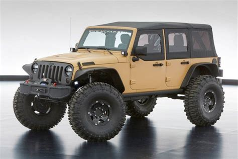 jeep sport car 2016 jeep wrangler redesign road ability sports cars