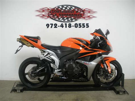 brand cbr 600 price tags page 8 or used motorcycles for sale
