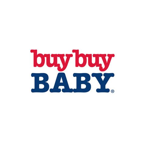 buy buy baby convertible crib buy buy baby convertible crib buy buy baby always the