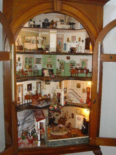 dolls house china 17 best images about dollhouses on pinterest mansions robins and