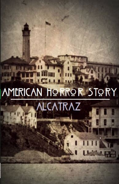 themes for a horror story 8 american horror story theme rumors fans need to see