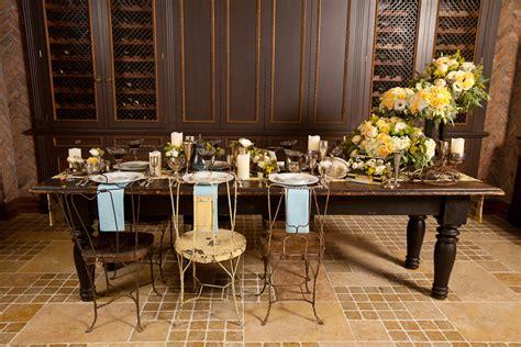 elegant reception table settings elizabeth anne designs elegant french inspired table elizabeth anne designs