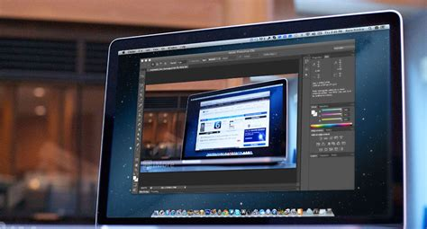 adobe mac 3 ways to adobe cc 2014 2015 collection on mac