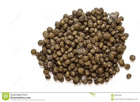 big pile of rabbit poo royalty free stock images image