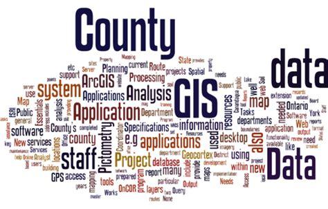 gis program background ontario county gis program background ontario county ny official website
