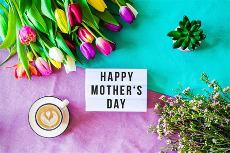 send s day send us your special mother s day messages and we ll