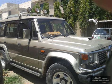 how to work on cars 1986 mitsubishi pajero security system mitsubishi pajero 1986 for sale in lahore pakwheels