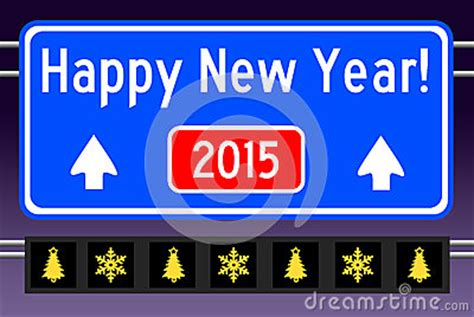 new year 2015 royalty free stock images image 37881919