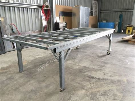 used welding table for sale welding table or used welding table for sale australia