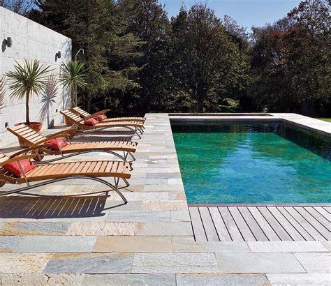 atractiva  suelo de madera para exteriores #2: suelo-exterior-jardin-patio-piscina-11-1.jpg