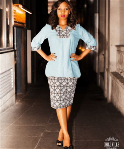 with pencil skirt 40 best ways to wear pencil skirts