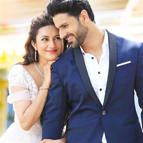 vivek dahiya snapchat celebrity proposal wedding inspirations