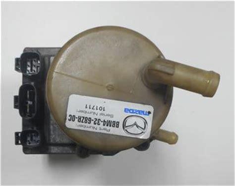electric power steering 2004 mazda b series plus spare parts catalogs 2004 2009 mazda 3 mazda 5 used electric power steering pump ebay