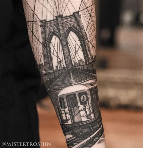 tattoo school new york city best 25 brooklyn tattoo ideas on pinterest brooklyn