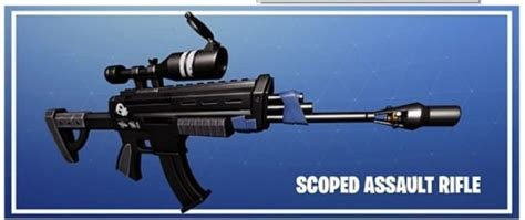 what fortnite gun are you fortnite patch 2 2 what new guns maps and biomes does