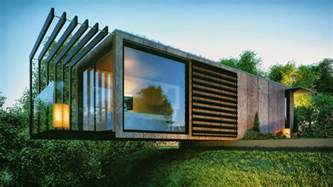 Container Home Design Uk by Shedworking February 2015