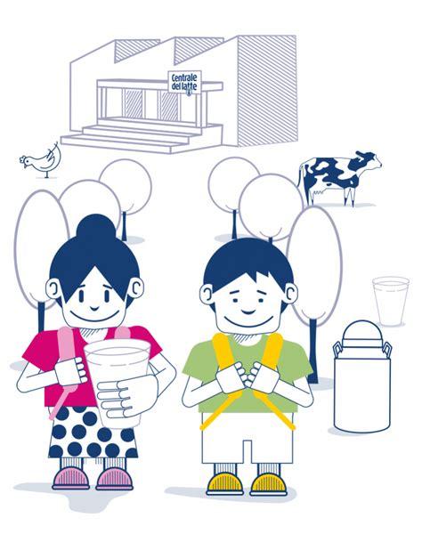 ufficio scolastico salerno scuola centrale latte di salerno