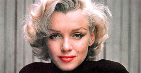 monroe s marilyn monroe s hair expected to sell for 8k at auction