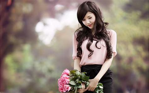 wallpaper girl chinese lovely asian girls hd wallpapers one hd wallpaper