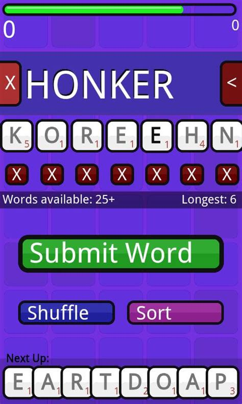 is eq a scrabble word word android apps on play