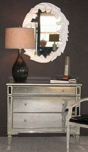 bedroom mirrors for sale 17 best ideas about mirrored bedroom furniture on