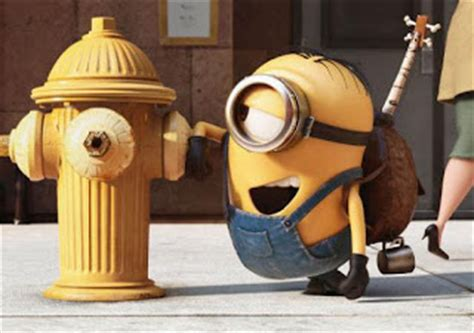 film bioskop terbaru minions minions movie 2015 gambar lucu terbaru cartoon animation
