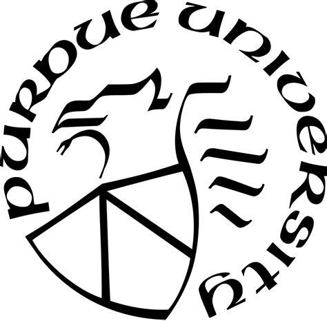 Purdue Search Purdue