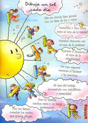 leer libro e o sol nasce sempre fiesta the sun also rises en linea gratis maestra asunci 243 n mensajes e im 225 genes para egresados