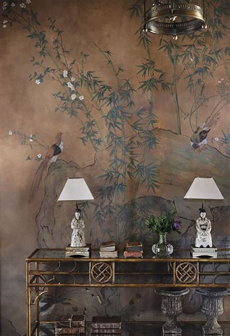 japanese wallpaper for walls uk the asian style for home inspiration by kimberly duran