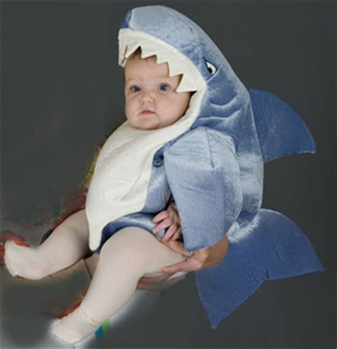 baby shark exercise this just in law schools begin teaching students to be