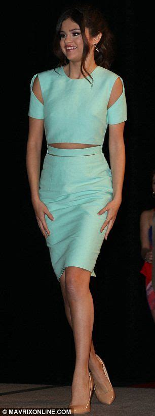 Versacedress With Cut Out Detail 1000 images about the cut out dress trend on