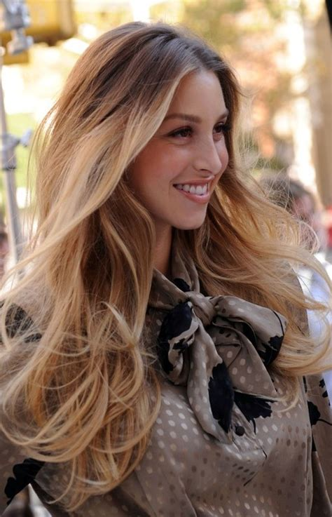 how to add brown roots on blonde hair hair color ideas with dark roots for 2016 2017 haircuts