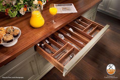 Rutt Cabinets Rutt Handcrafted Cabinetry