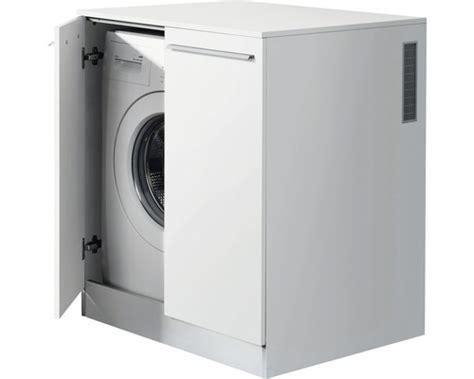 Schrank Waschmaschine 90 by Unterschrank Fackelmann F 252 R Waschmaschine 70 5x90 5x70 Cm