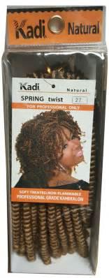 kadi hair products eon or kadi spring twist