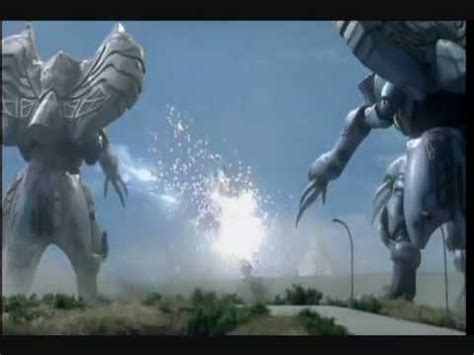 film ultraman max final battle ultraman cosmos vs justice the movie part 1 youtube