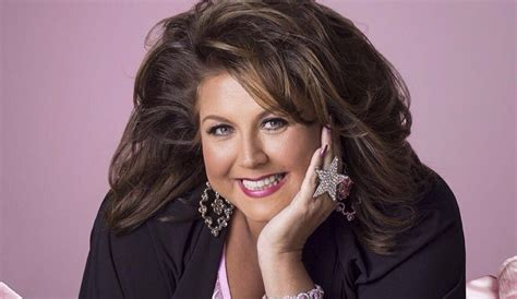 dance moms abby lee miller fraud abby lee miller insists she s innocent says the money