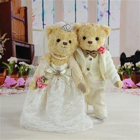 wedding bears amylindawedding wedding teddy bears