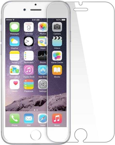 beefone tempered glass guard  apple iphone  beefone