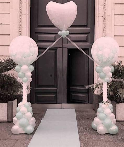 decoracion de iglesia para boda con globos 191 buscas ideas para ese momento especial gt gt arreglos con