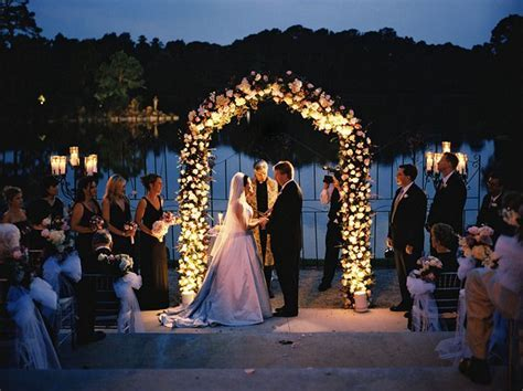 463 best images about ~ Starry Night   Wedding Theme~ on