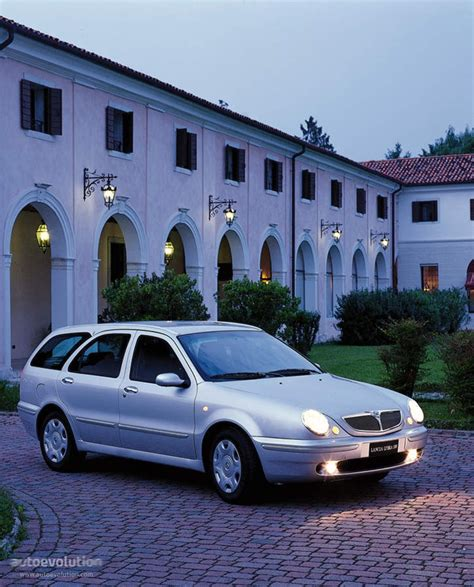 Lancia Home Lancia Homes Reviews 28 Images Lancia Delta Integrale