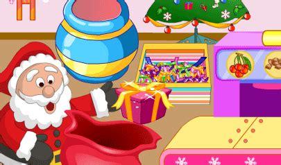 www giochi di cucina casa immobiliare accessori giochi per cucina