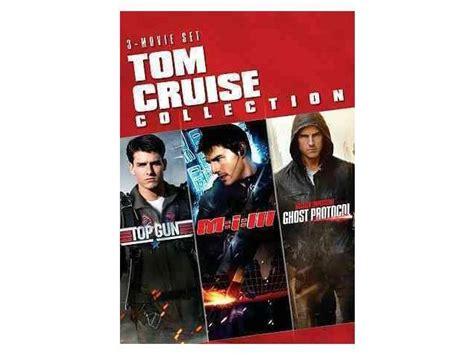 film tom cruise sub indo tom cruise collection 3 movie collect newegg com